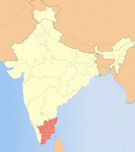 India_Tamil_Nadu