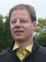 Jeorg-Friedrichs